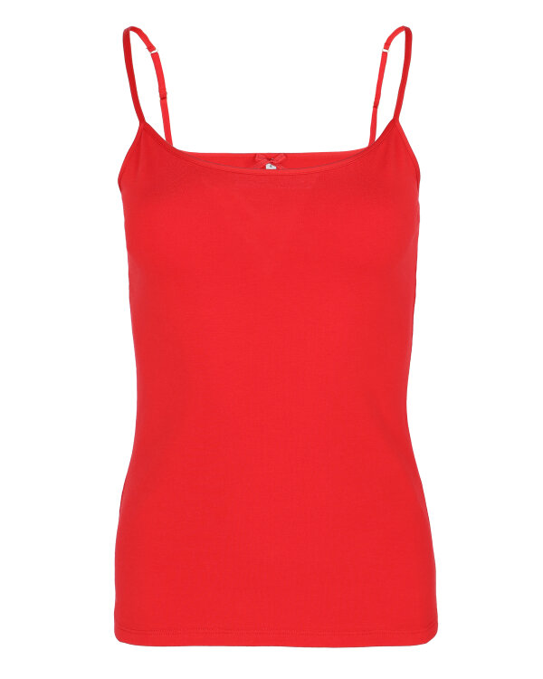 Koszula Hallhuber 0-1910-12316_400 czerwony