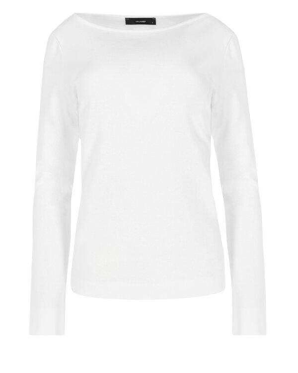 Bluzka Hallhuber 0-1910-22223_101 biały