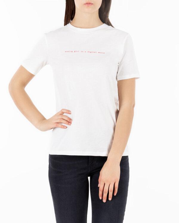 Koszula Hallhuber 0-1910-22127_101 biały
