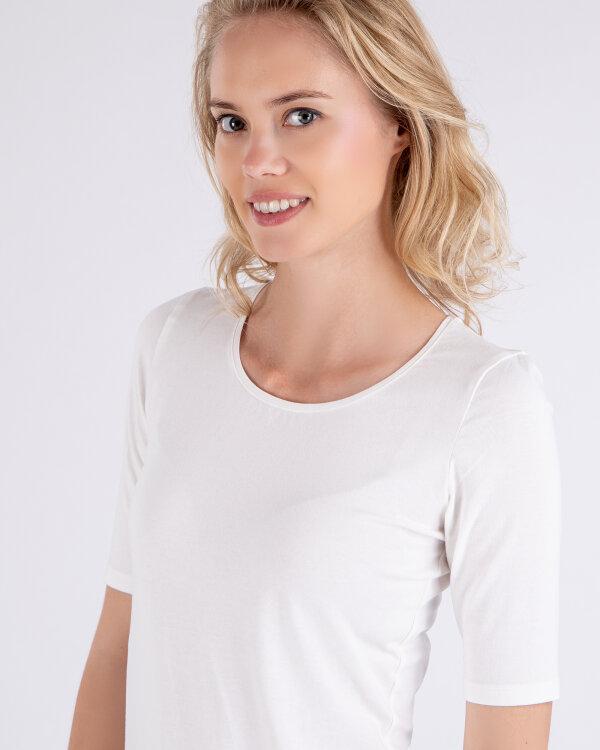 Koszula Hallhuber 0-1910-22395_101 biały