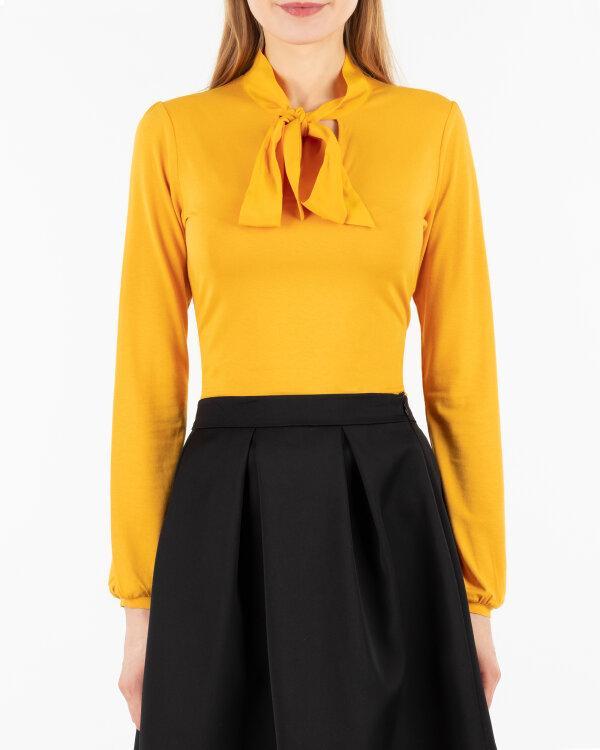 Koszula Hallhuber 0-1910-22312_200 żółty
