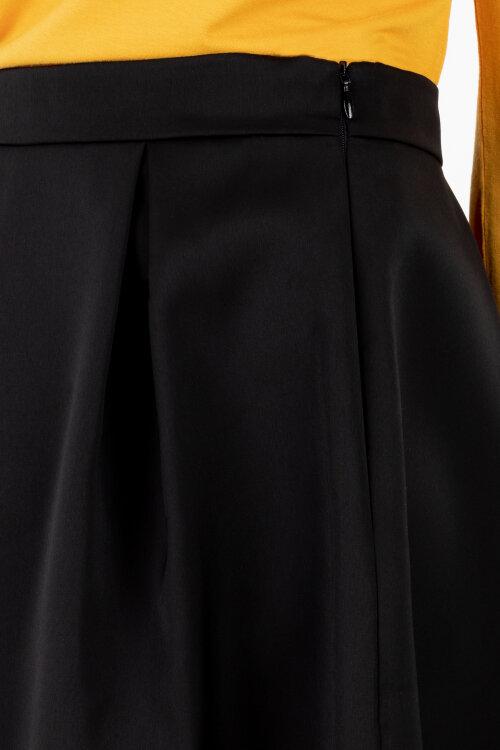 Spódnica Hallhuber 0-1910-24239_900 czarny