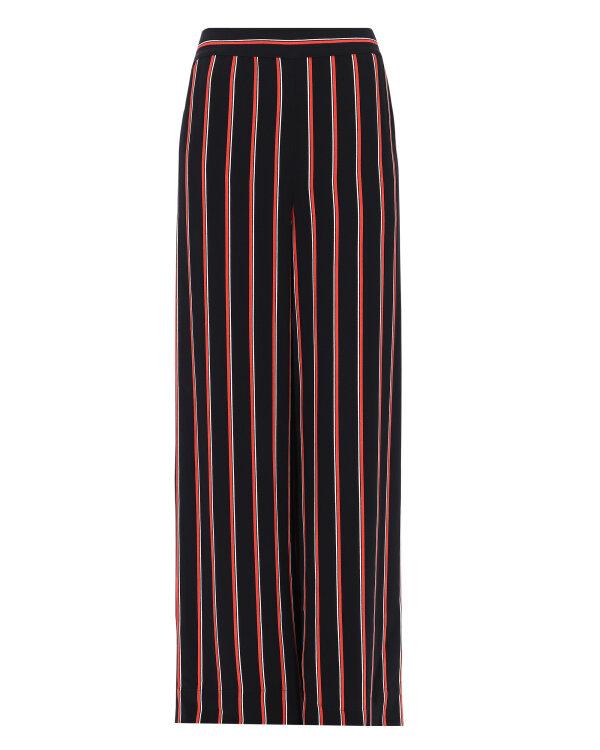Spodnie Hallhuber 0-1910-25514_960 czarny