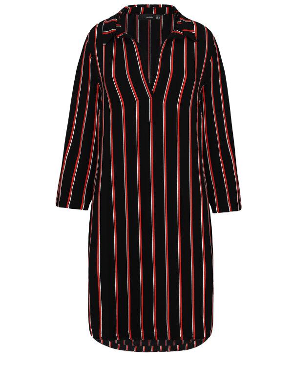 Sukienka Hallhuber 0-1910-29277_960 czarny