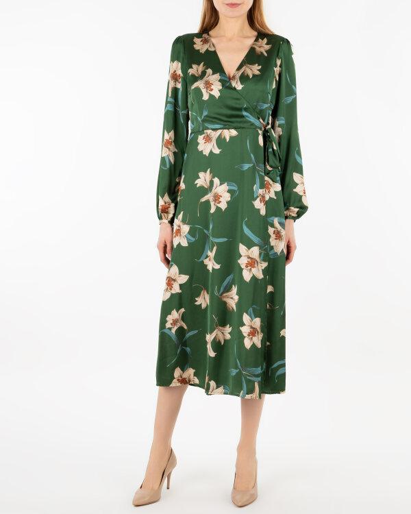 Sukienka Hallhuber 0-1910-39314_960 zielony