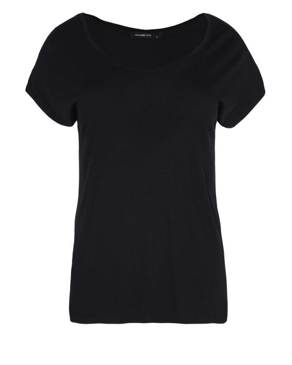Koszula Hallhuber 0-1910-32241_900 czarny
