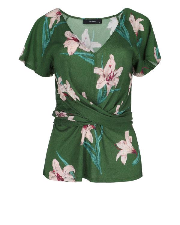 Koszula Hallhuber 0-1910-32175_960 zielony