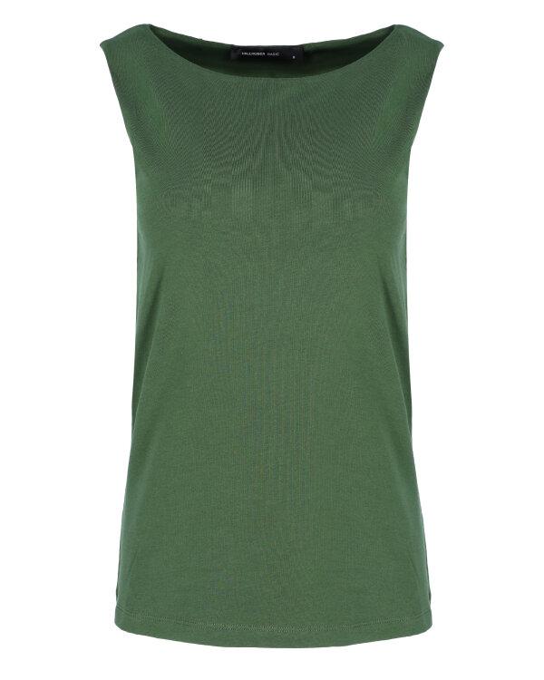 Koszula Hallhuber 0-1910-32197_766 zielony