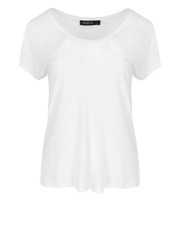 Koszula Hallhuber 0-1910-32241_101 biały
