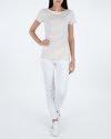 Koszula Hallhuber 0-1910-32748_120 biały