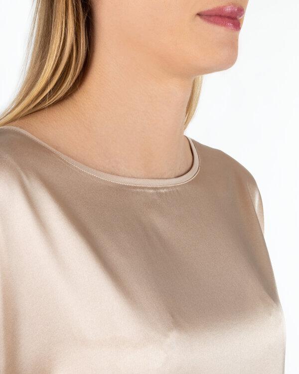 Bluzka Hallhuber 0-1910-12496_120 beżowy