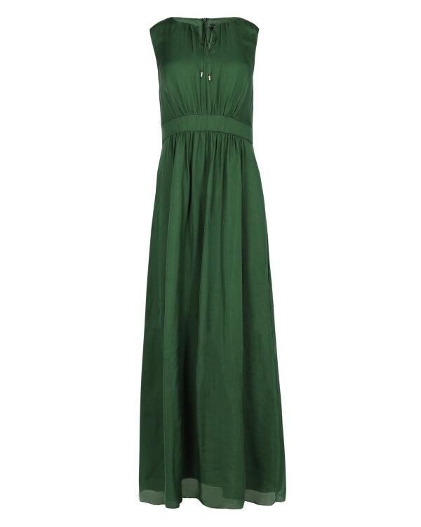 Sukienka Hallhuber 0-1910-39322_766 zielony