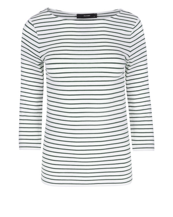 Koszula Hallhuber 0-1910-12082_766 biały