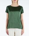 Bluzka Hallhuber 0-1910-12496_766 zielony