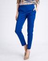 Spodnie Hallhuber 0-1910-35382_670 niebieski