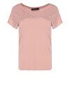 Koszula Hallhuber 0-1910-32241_301 różowy