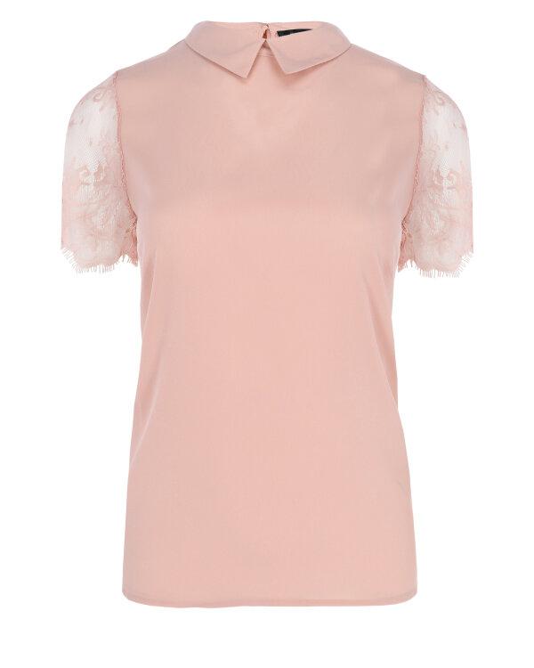 Bluza Hallhuber 0-1910-33067_301 różowy
