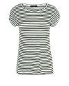 Koszula Hallhuber 0-1910-42471_766 biały