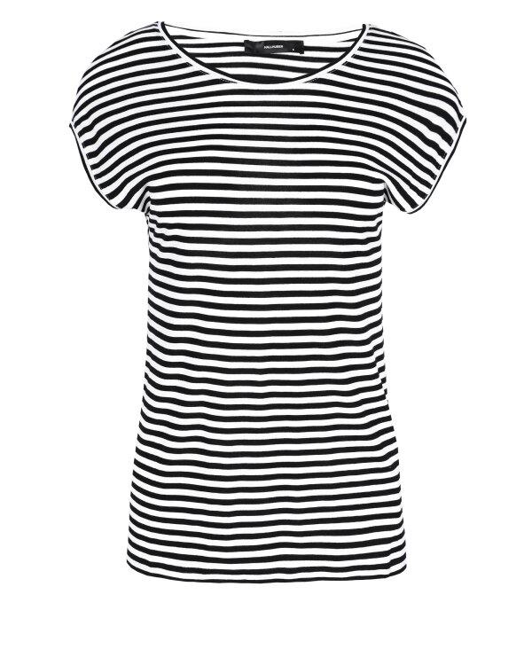Koszula Hallhuber 0-1910-42471_900 biały