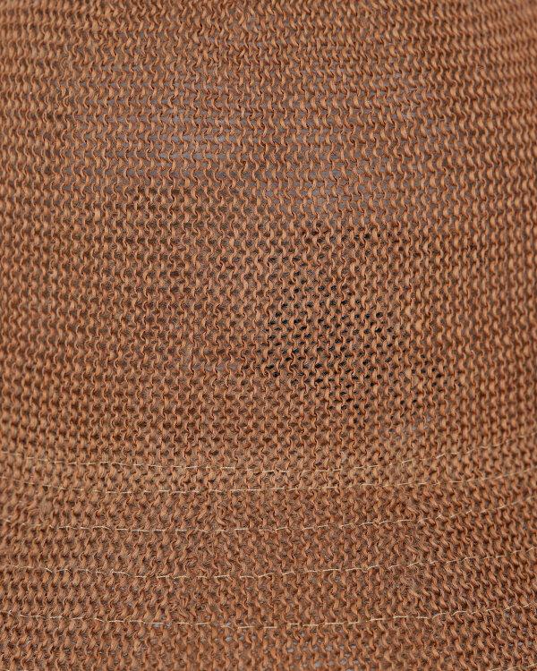 Czapka Hallhuber 3-1910-36000_852 beżowy