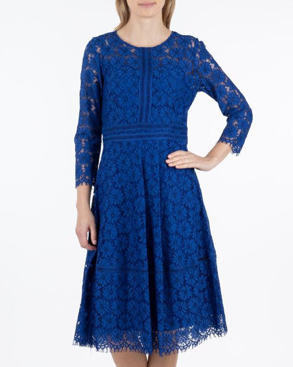 Sukienka Hallhuber 0-1910-49344_670 granatowy