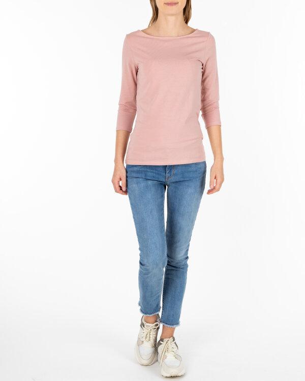 Koszula Hallhuber 0-1910-12337_301 różowy