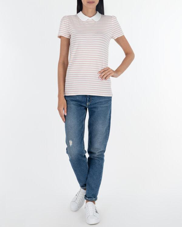 Koszula Hallhuber 0-1910-32299_301 różowy