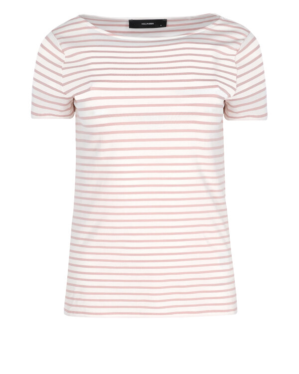 Koszula Hallhuber 0-1910-32748_301 różowy
