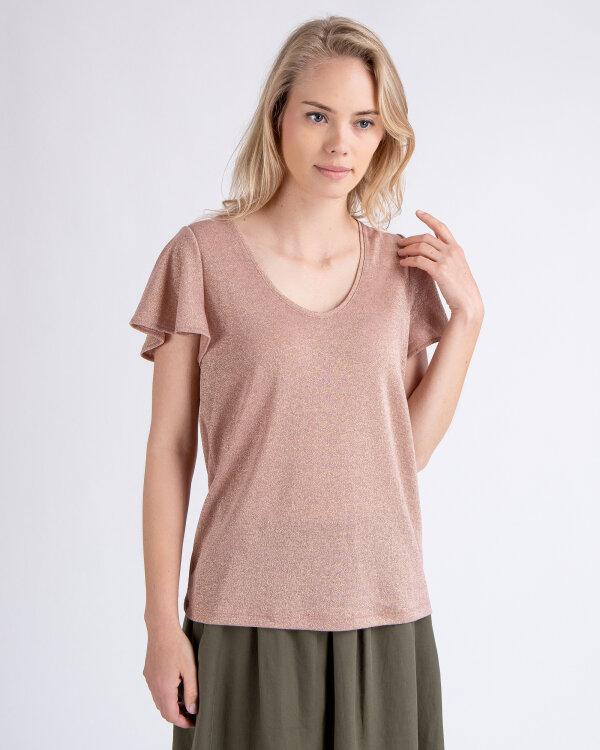 Koszula Hallhuber 0-1910-42162_301 różowy