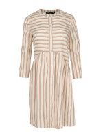 Sukienka Hallhuber 0-1910-39371_867 beżowy