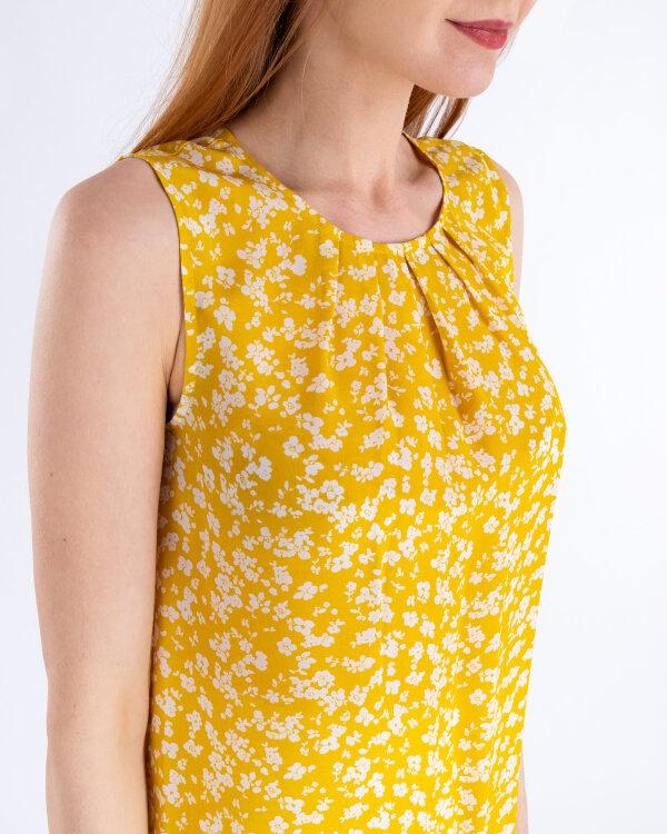 Bluzka Hallhuber 0-1910-43107_230 żółty