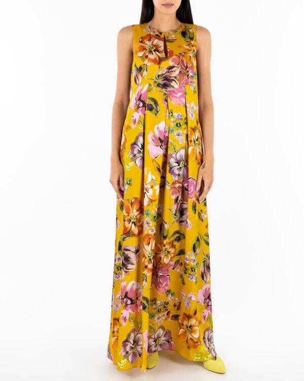 Sukienka Hallhuber 0-1910-49376_960 żółty