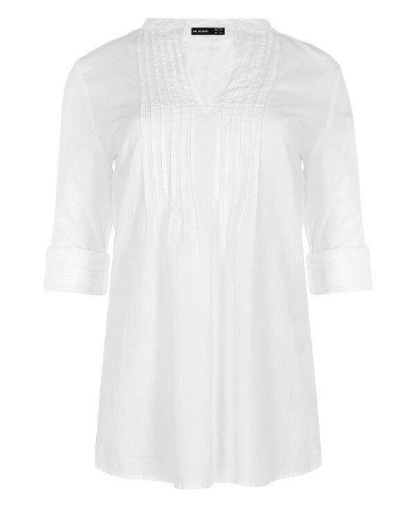 Bluza Hallhuber 0-1910-53170_101 biały
