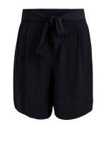 Spodnie Hallhuber 0-1910-55676_900 czarny