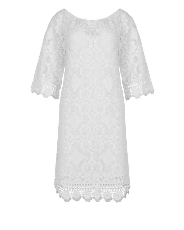 Sukienka Hallhuber 0-1910-59469_101 biały
