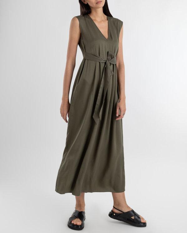 Sukienka Hallhuber 0-1910-59489_875 zielony