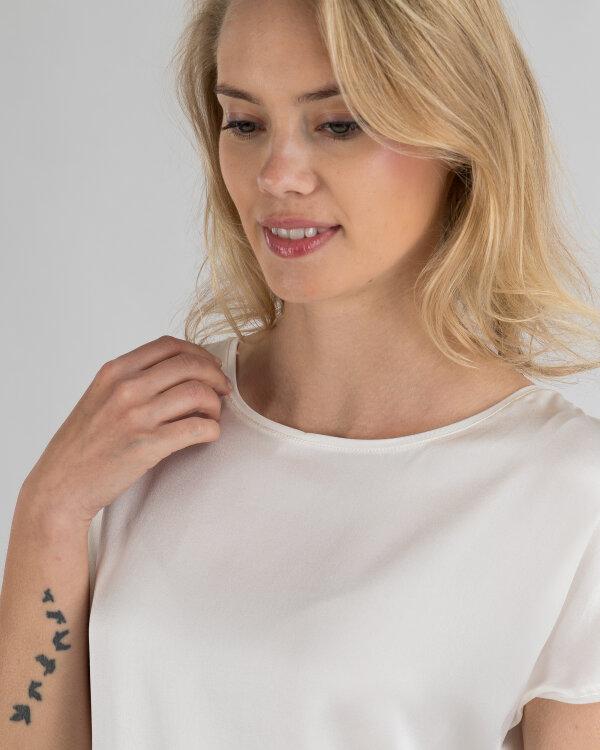 Koszula Hallhuber 0-1910-12496_101 biały