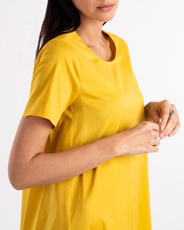 Sukienka Hallhuber 0-1910-49442_230 żółty