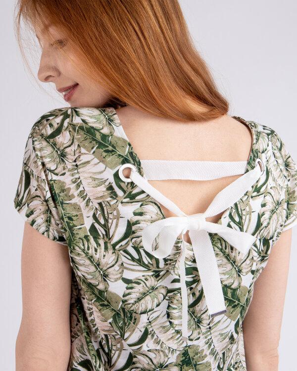 Koszula Hallhuber 0-1910-52237_960 biały