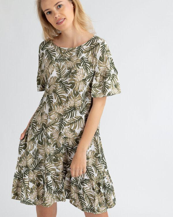 Sukienka Hallhuber 0-1910-59460_960 biały