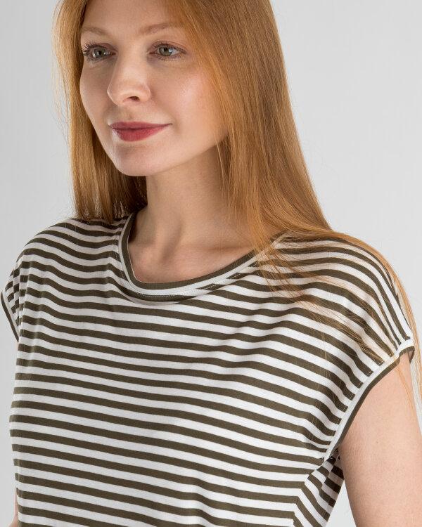 Koszula Hallhuber 0-1910-42471_875 biały