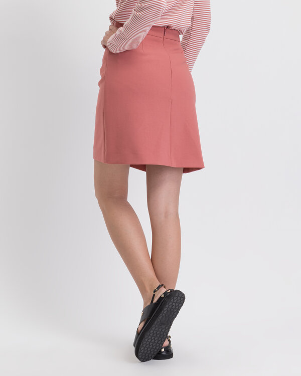 Spódnica Hallhuber 0-1920-14829_305 różowy