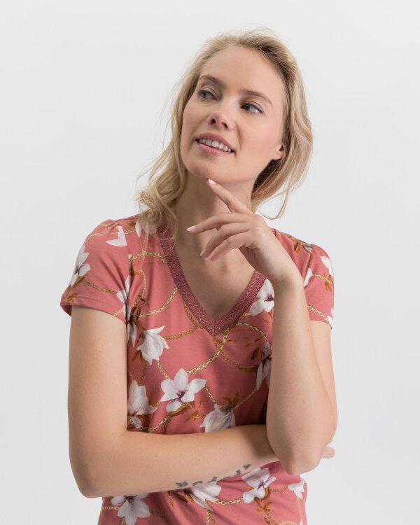 Bluzka Hallhuber 0-1920-12362_960 różowy