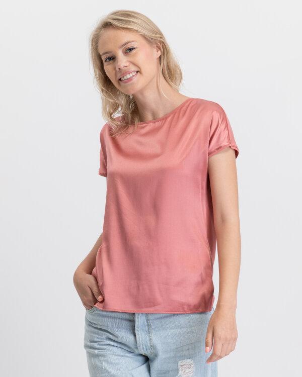 Bluzka Hallhuber 0-1920-12496_305 różowy