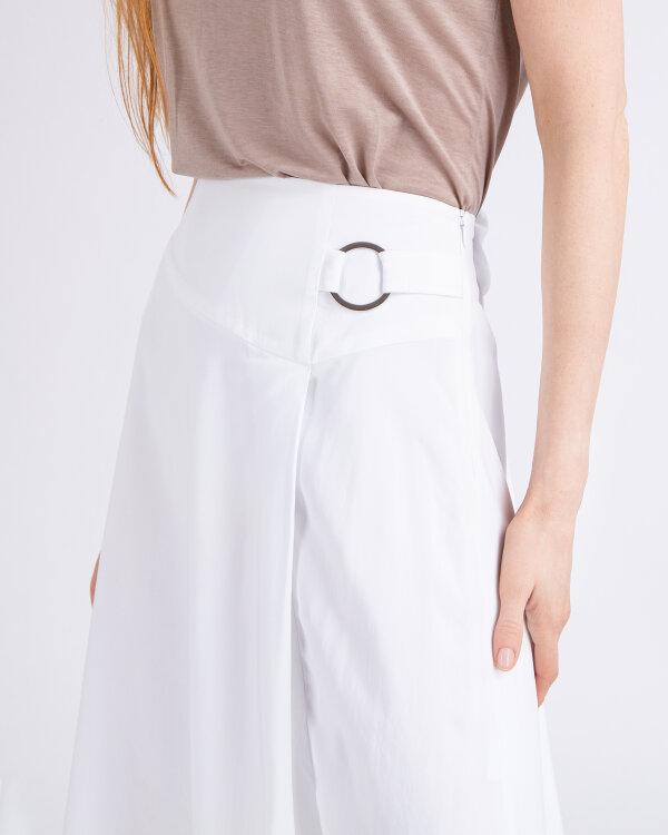 Spódnica Kossmann KF-AB99-3-09-1-40_ORSOLA_BIALY biały