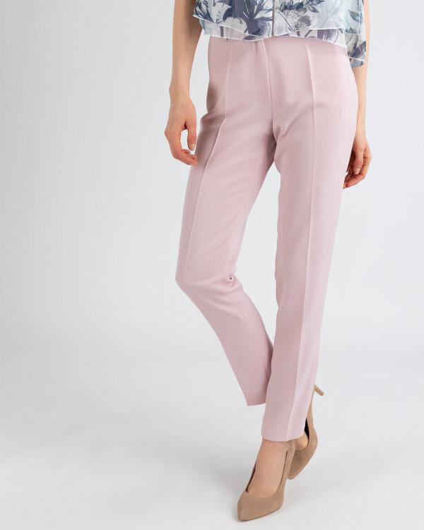 Spodnie Kossmann KF-AB88-2-08-19_FUMI_ROZ różowy