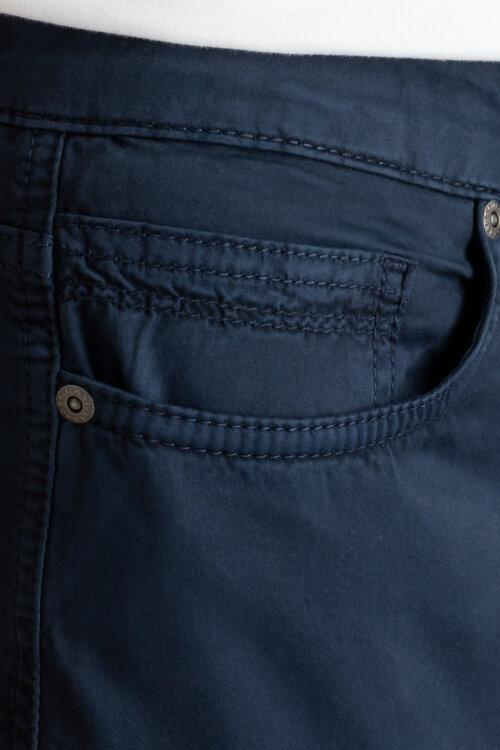 Spodnie Lerros 2929118_485 granatowy