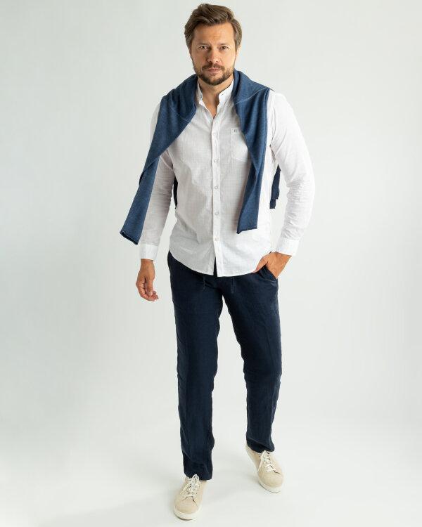 Koszula Lerros 2931991_100 biały