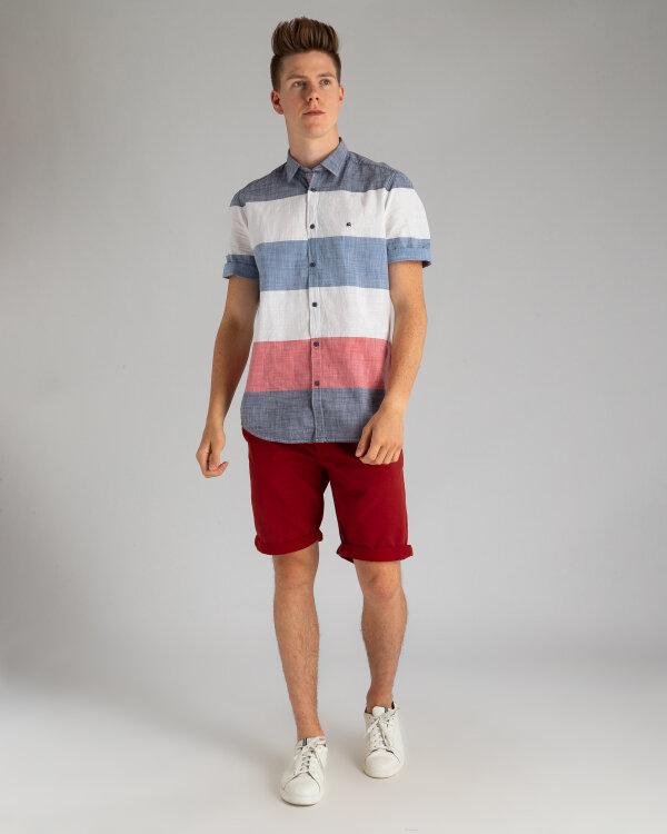 Koszula Lerros 2932088_347 biały