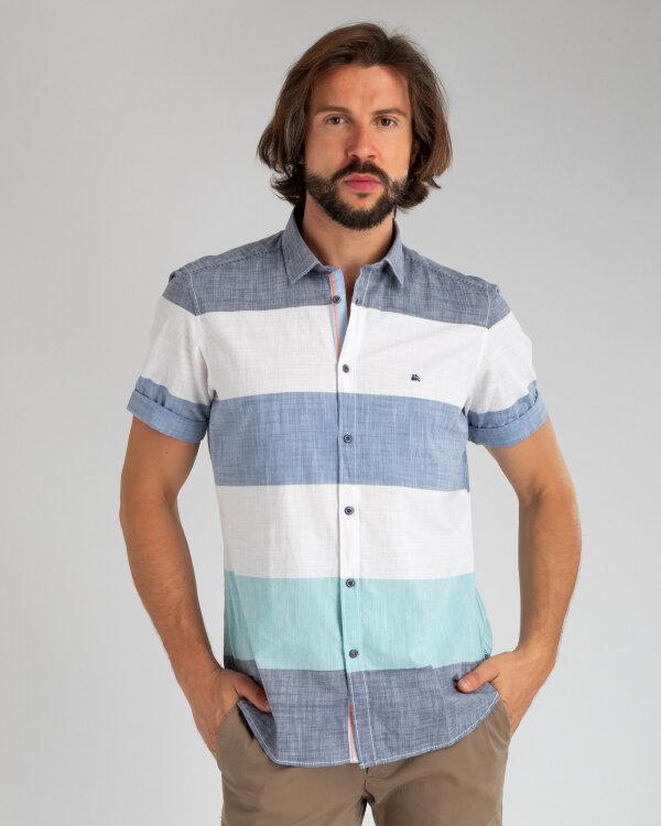 Koszula Lerros 2932088_428 biały
